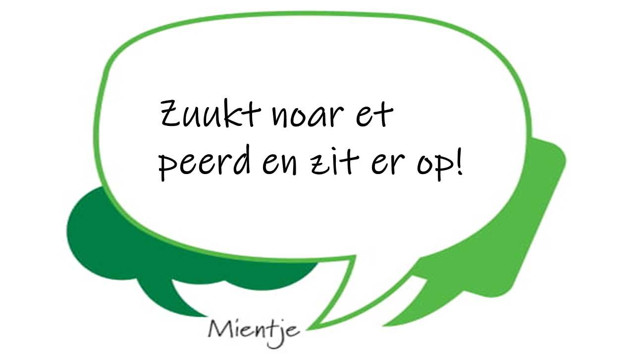 Mientje2