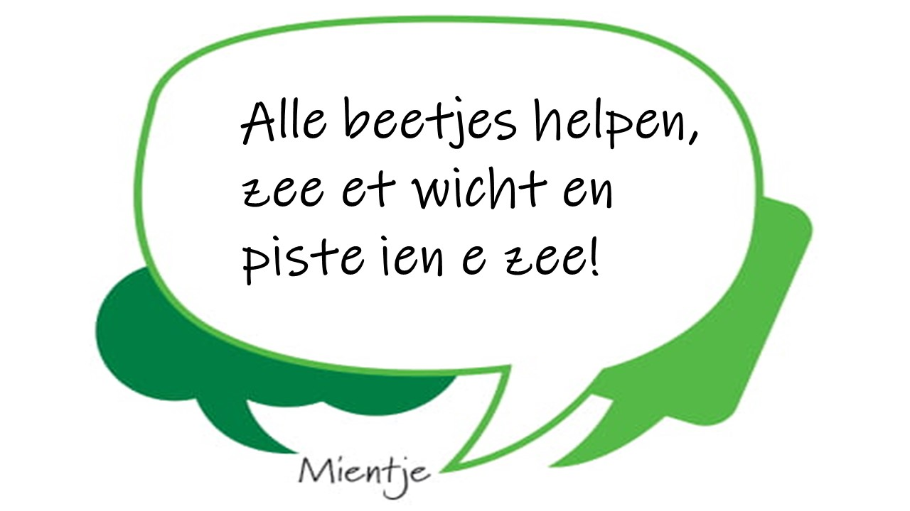 Mientje4