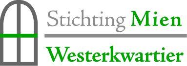 Webstee Mien Westerkwartier